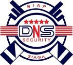 DNS SECURITY SDN BHD
