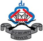 D U SECURITY SDN BHD